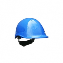 CASCO STEELPRO MTA