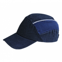 Casco Bump Cap